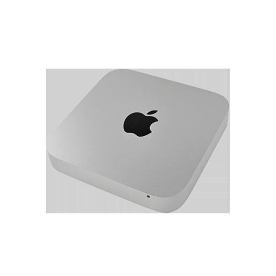 Reparación Mac Mini Server Mid 2011