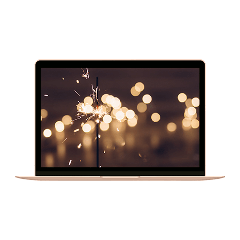 Macbook Air Retina 13 inch 2018