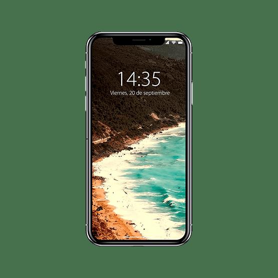 Reparación iPhone 11 Pro