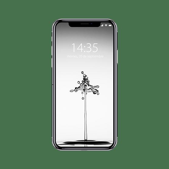 Reparación iPhone 11 Pro Max