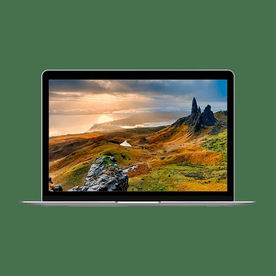 Reparación Macbook Air Retina 13 inch 2019