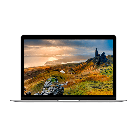 Reparación Macbook Air Retina 13 inch 2020