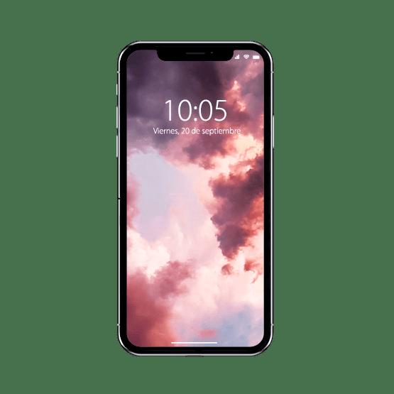 Reparación iPhone 12 Pro Max