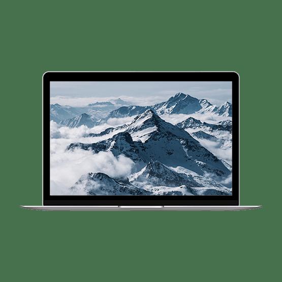Reparación Macbook Air M1 2020