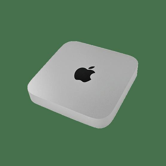 Reparación Mac Mini 2020