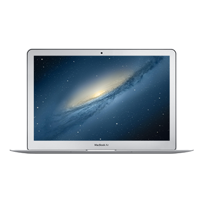 Macbook Air 11 inch Early 2014