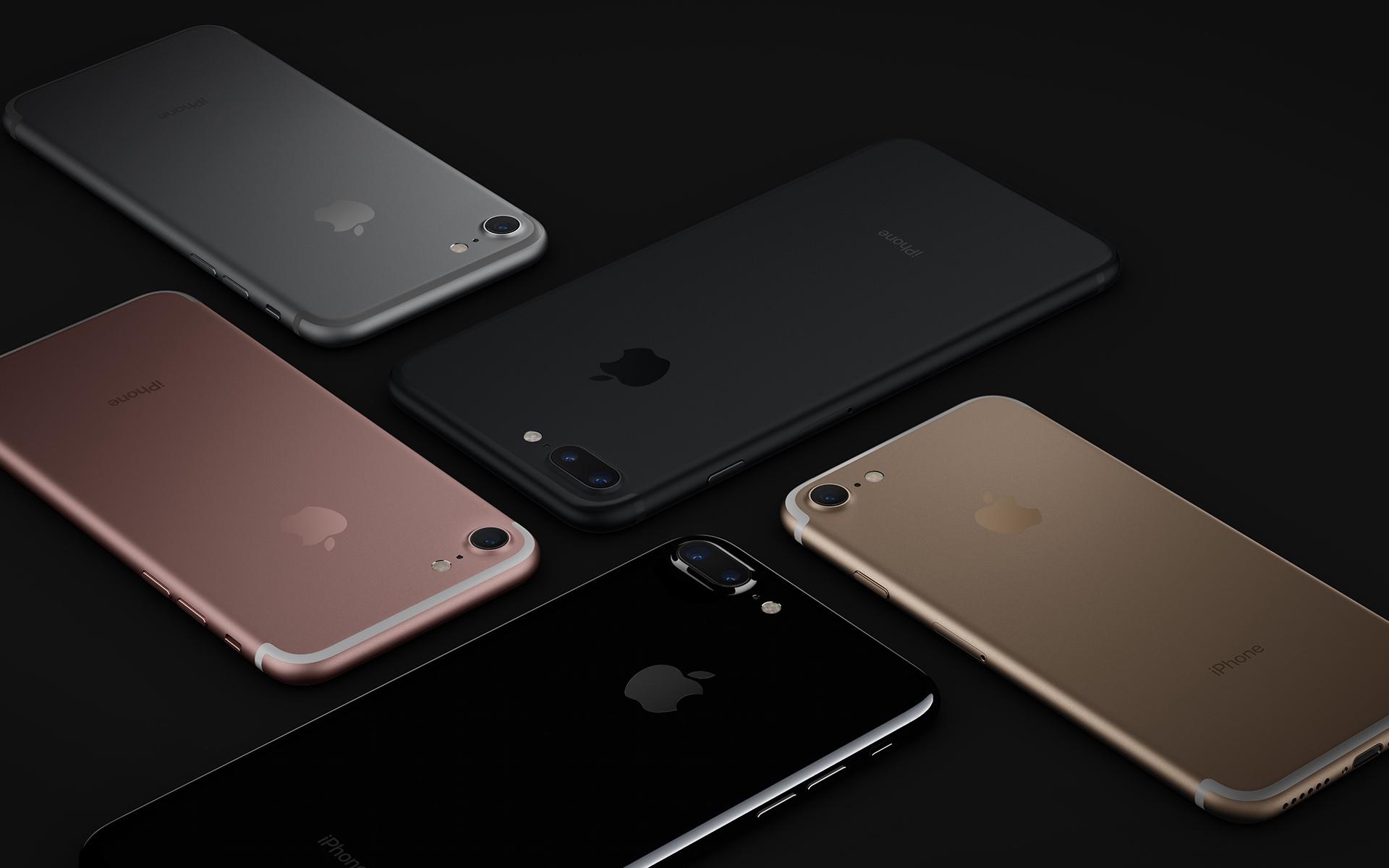 Más de 50.000 reparaciones al año Servicio Técnico Apple
