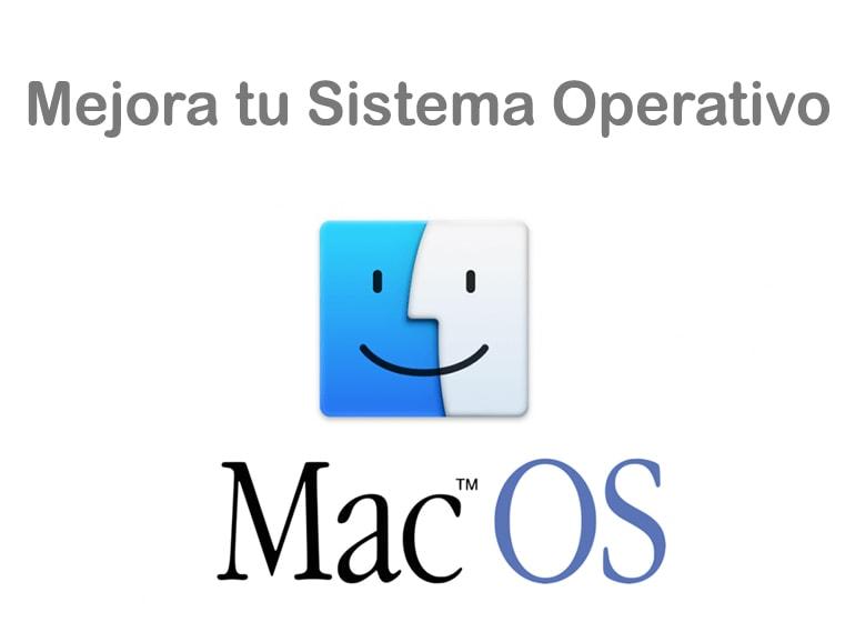 Reinstalación o Ampliación de Sistema operativo
