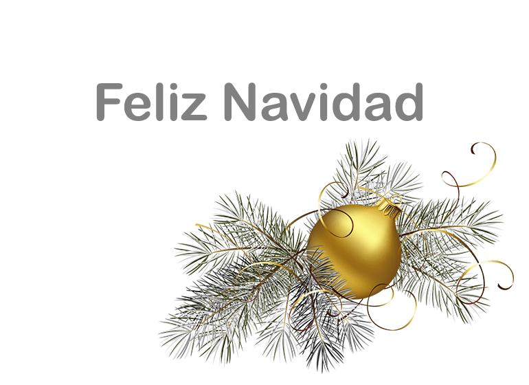 Desde Servicio Técnico Apple ¡Os deseamos Felices Fiestas!