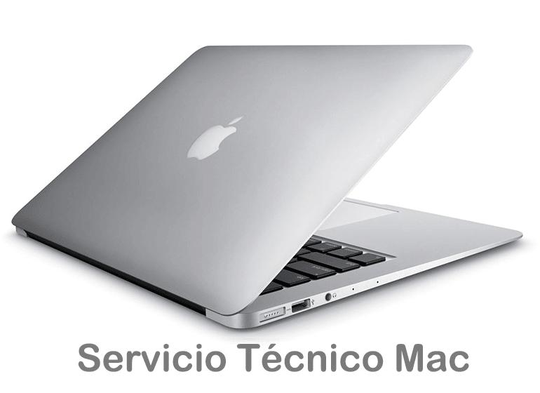 Mejorar Macbook Air si va lento o se ralentiza