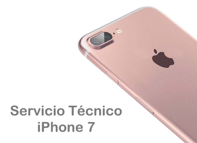 iPhone 7: Fecha oficial de presentación
